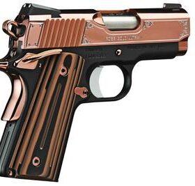 rose-gold-gun-rose-gold-handgun